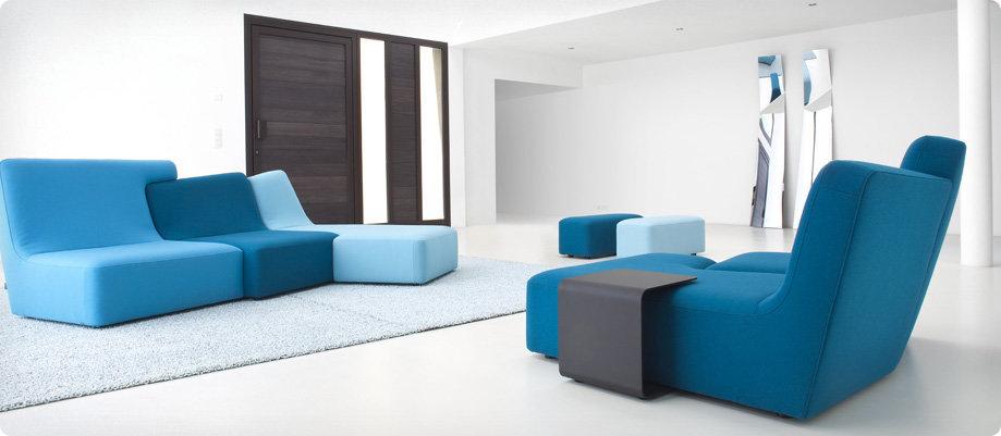 ligne roset mydecor. Black Bedroom Furniture Sets. Home Design Ideas