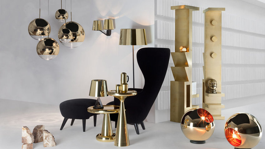 Tom-Dixon-Club-1-Base-Group.jpg