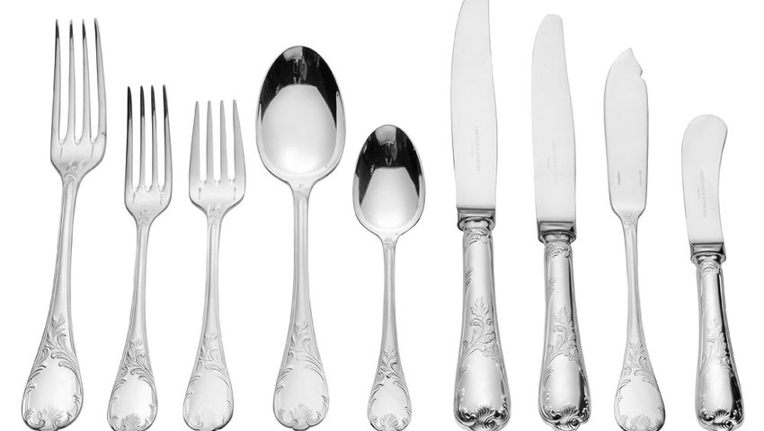 christofle-marley-sterling-silver-flatware-set.jpg