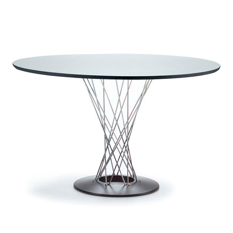 Noguchi Coffee Table Dimensions Images Noguchi Coffee Table Original Images Bhs Dining Tables