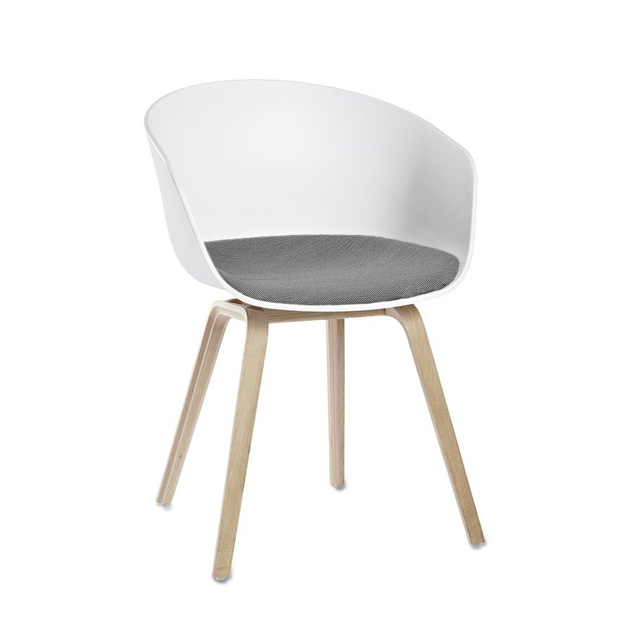 about a chair aac 22 by hee welling design mydecor chair aac22 aac 22